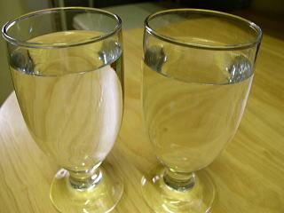 かん水の画像 p1_6